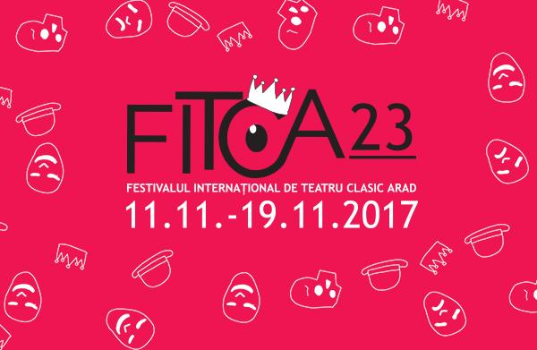 fitca23