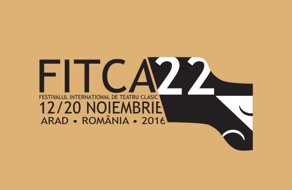 fitca22